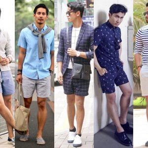 Moda meska (1)