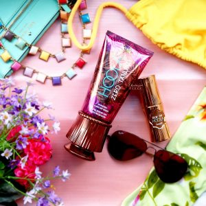 Kosmetyki naturalne (8)