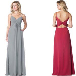 Dlugie sukienki na wesele (2)