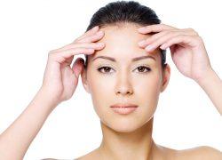 Ochrona skóry podczas upałów