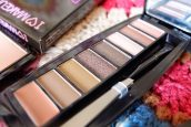 Baw się kolorem – szminka